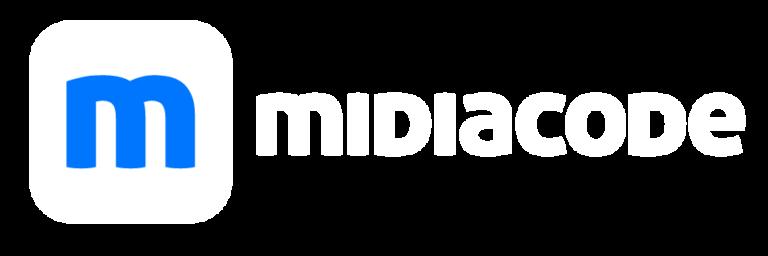 cropped-logo3.png