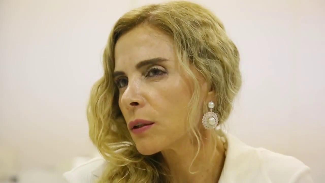 Márcia Martinelle