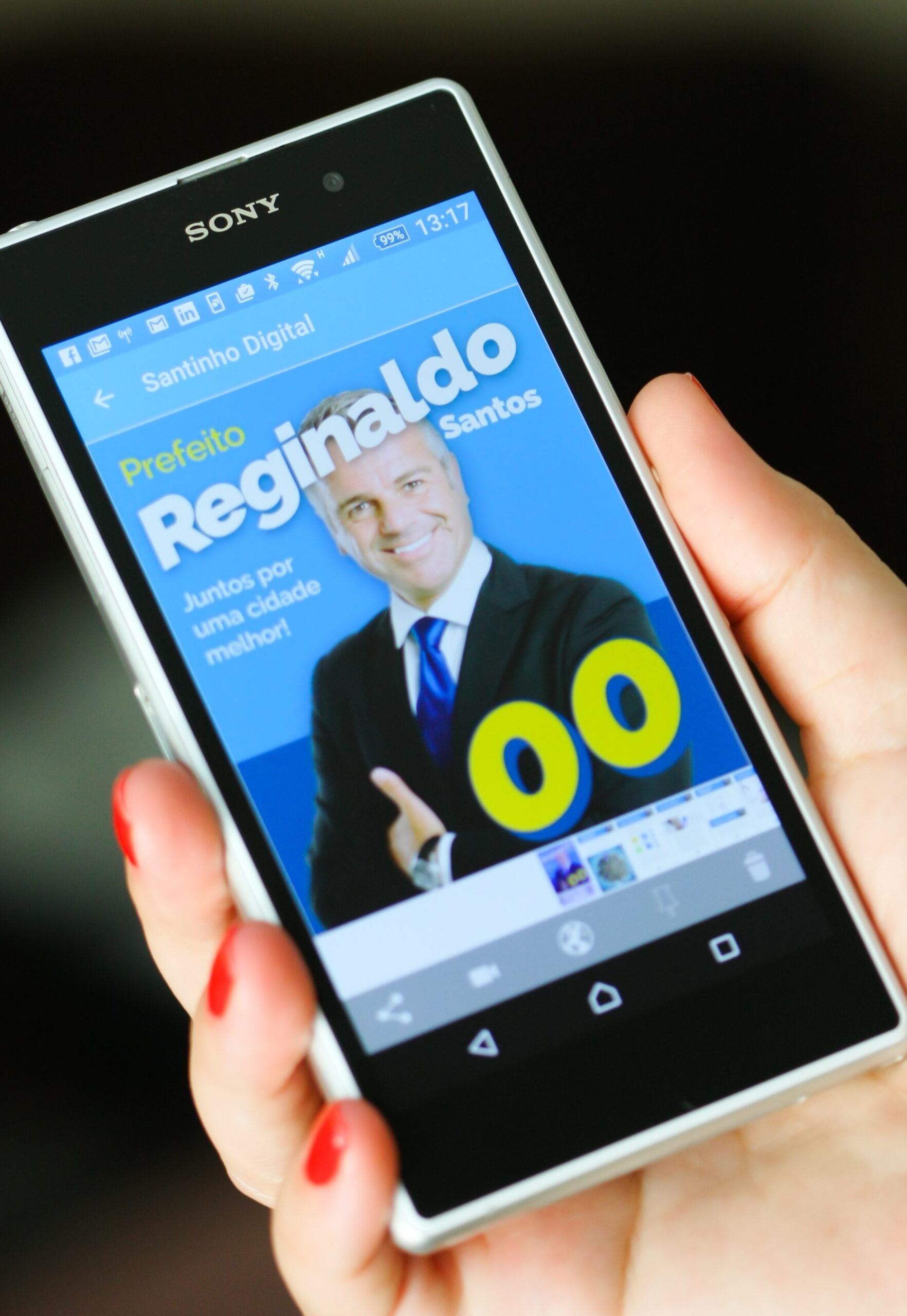 Santinho Digital3 (1)